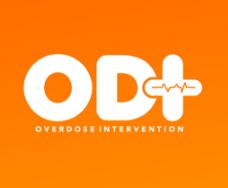 Overdose Intervention