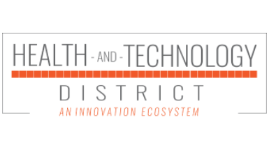 healthAndTechnologyDistrict
