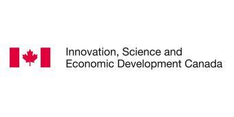 innovationScienceandEconomicDevelopmentCanada