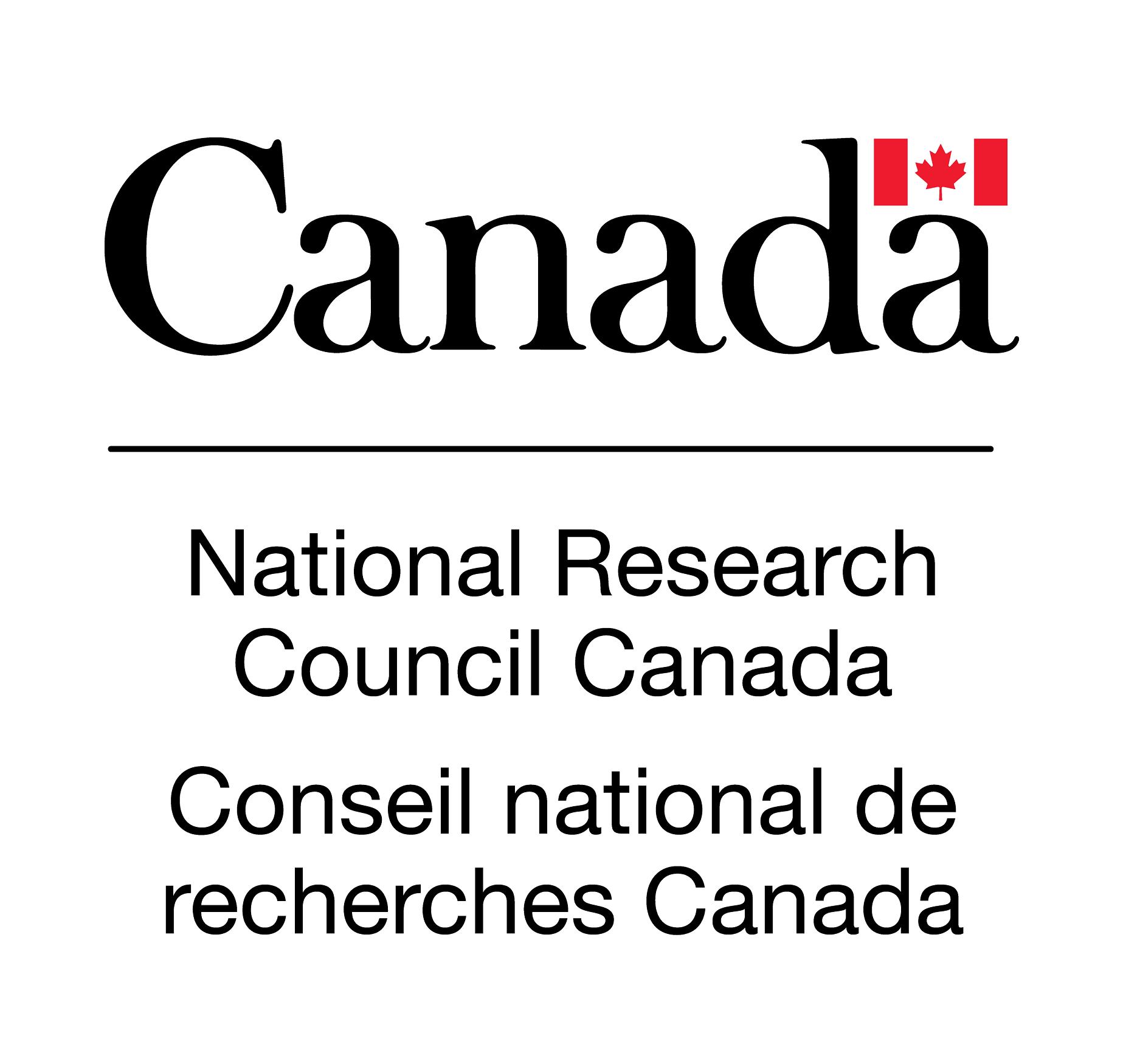 nationalResearchCouncil