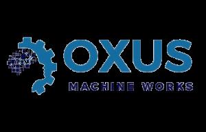 Oxus Machine Works